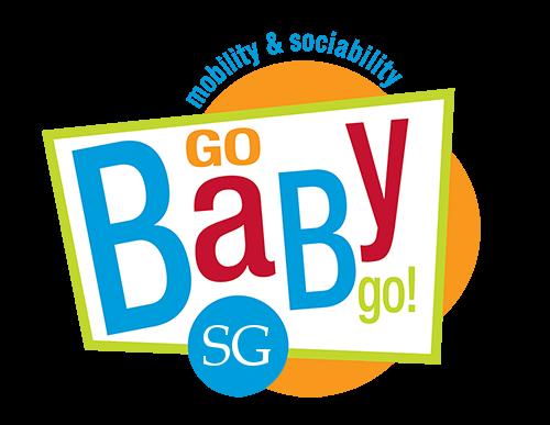 GoBabyGo! Singapore