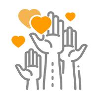 img-involve-volunteer