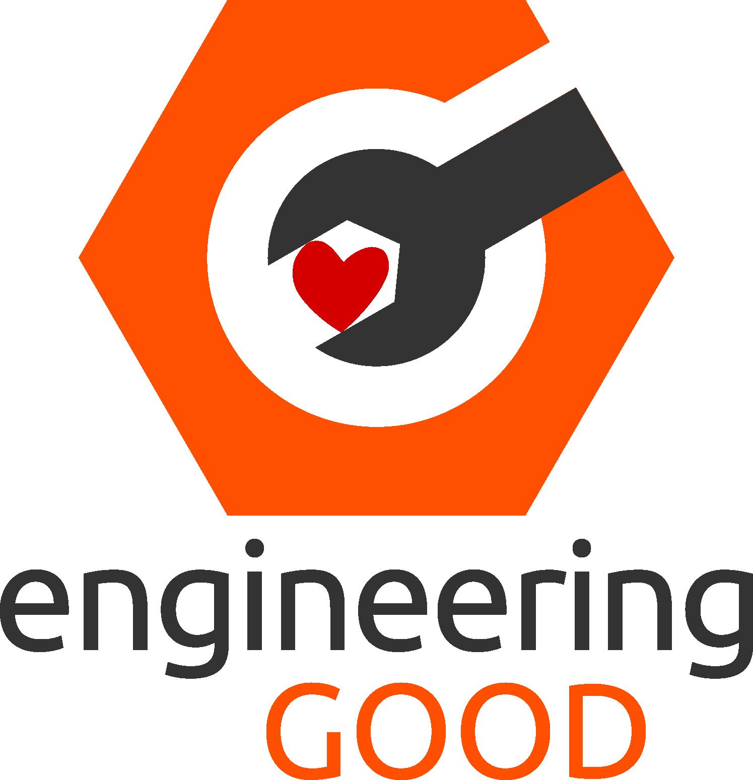 logo-engineering-good