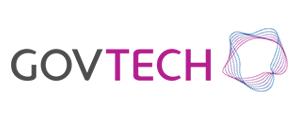 GovTech_Logo_Small