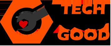 Tech-for-GoodSmall