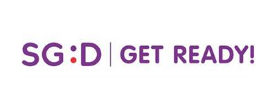 newpage-logo1