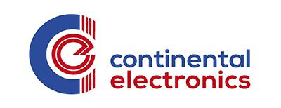 newpage-logo10