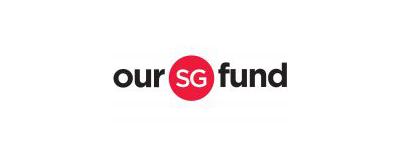 newpage-logo2