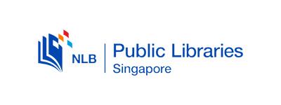 public-library-logo