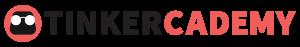 tinker-logo-new
