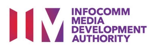 IMDA_Logo