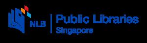 PLS-Logo_RGB
