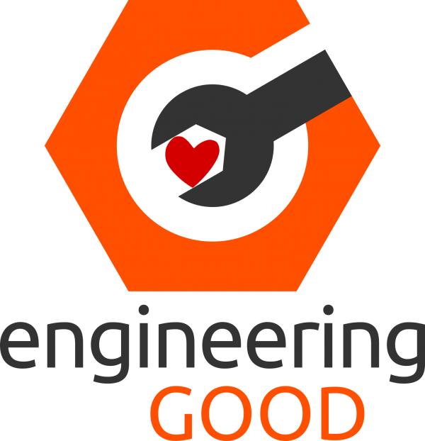 Engineering Good Logo