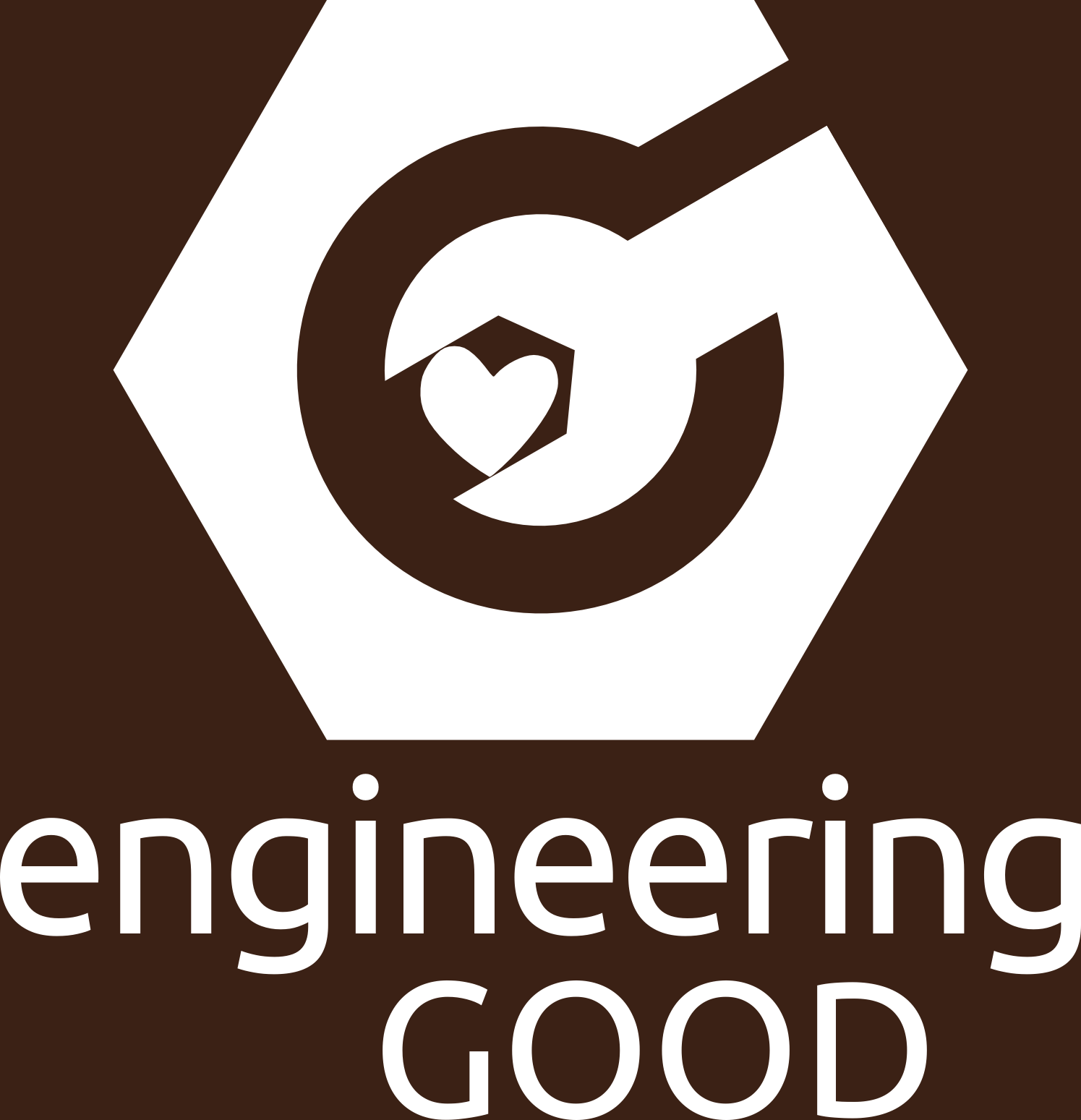 logo-engineering-good-footer