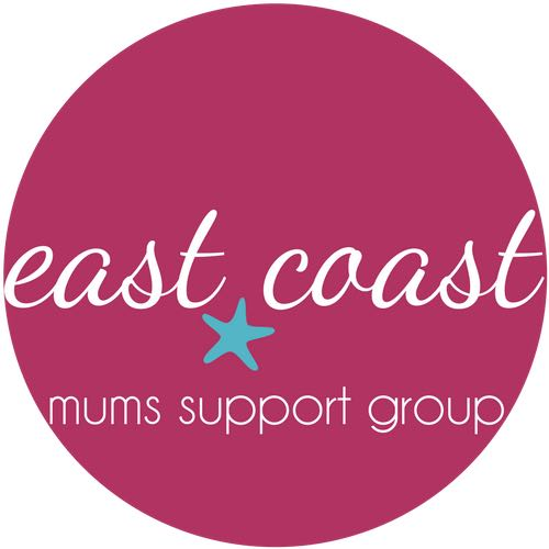 EastCoastMumsSupportGroup