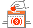 cac-icon-donate