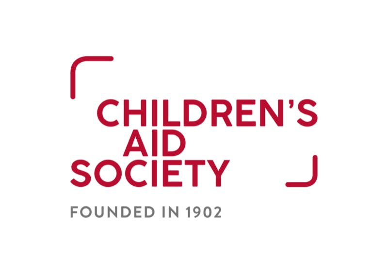 Children_s Aid