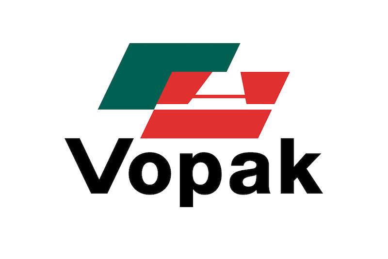 Copy of Logo_Vopak including whitespace_RGB