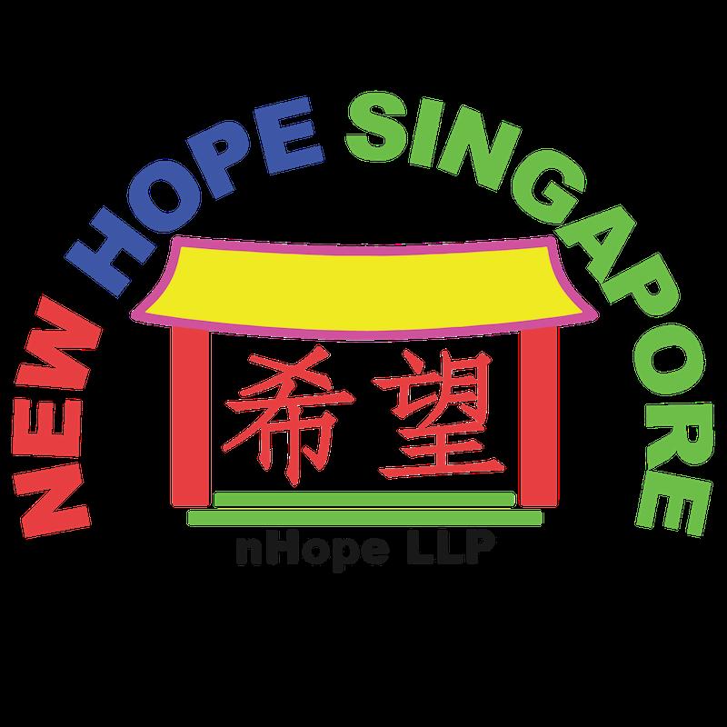 Nhope PNG LOGO