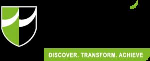RP Logo-CMYK tagline-Low-Res