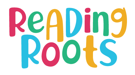 Reading Roots