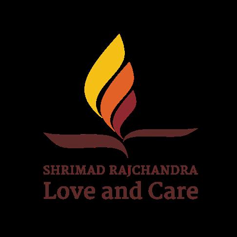 SRLC logo