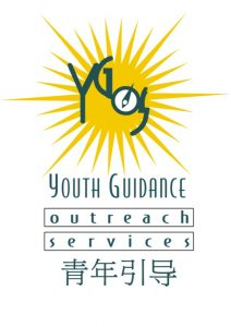 YGOS Logo C Hi-Res 2
