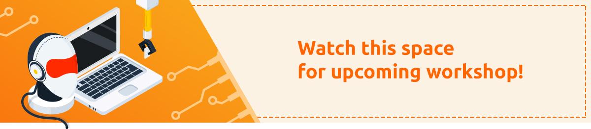 watch-banner
