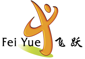 Fei Yue Logo (PDD)_Beneficiary
