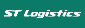 ST Logistics_Partner