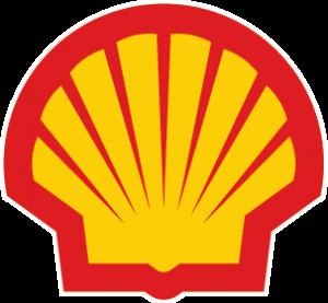 Shell_2013_PECTEN_RGB