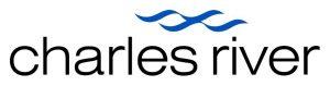 charles river logo_Partner